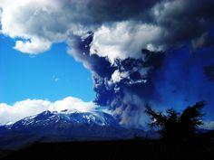 Semplicemente naturale Etna