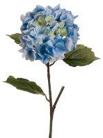 Artificial Flower Hydrangea FSH017-BL.gif