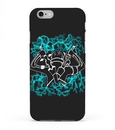 SAO - Kirito & Asuna  #gift #idea #shirt #image #music #guitar #sing #art #mugs #new #tv #cool