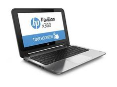 HP Pavilion 11-n001 11.6 Inch. HD touch