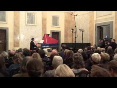 ▶ Piano Invented By Leonardo Da Vinci | by Pac Nam - YouTube