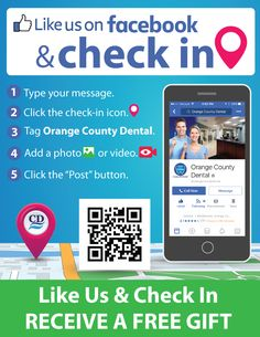 City O, New City, Dental Group, Westchester County, Your Message, Orange County, Appointments, Free Gifts, Messages
