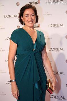 Lilian Cabral