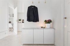 Fleminggatan 32, 3 tr, Kungsholmen/Fridhemsplan, Stockholm - Fastighetsförmedlingen för dig som ska byta bostad