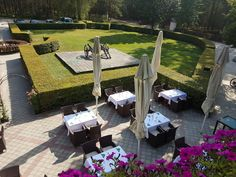 Dear guests, dear friends, wishing you a beautiful evening from the Forest Hotel Peršlák.