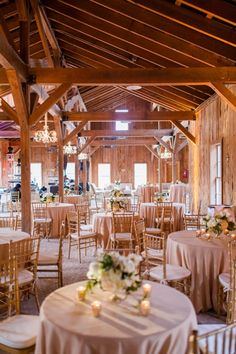 Boone Hall Plantation Wedding 0208 by charleston wedding photographer dana cubbage