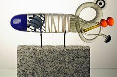 Loewe Craft Prize: marca espanhola lança prêmio para destaques no artesanato