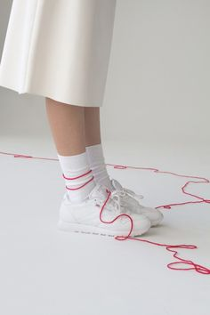 klaudno:  In need of these shoes
