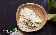 Maca root has traditionally been used to enhance fertility and sex drive. It's also claimed to improve energy and stamina. Black Maca, Maca Root Powder, How To Increase Energy, Fertility, Organic, Vegan, Health, Food, Health Care
