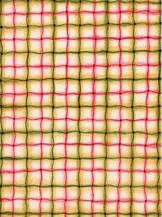 téli decoupage - Somogyi Erika - Picasa Web Albums