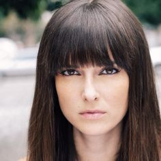 Vidal Sassoon #ColorMeBold Contest - Enter for a chance to win a shopping spree in London!