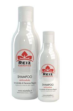 Shampoo Anticaduta 250 ml, €5.95