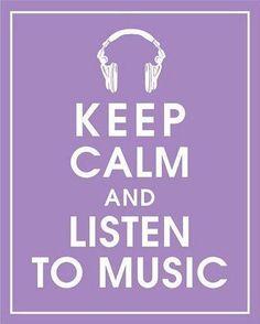 keep calm and ......quotes | Keep Calm - Programming Fun Hub