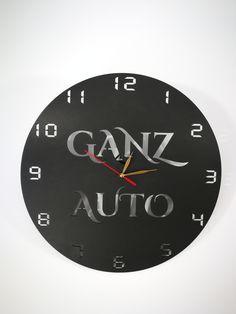 Dilema, Clock, Wall, Autos, Watch, Clocks, Walls
