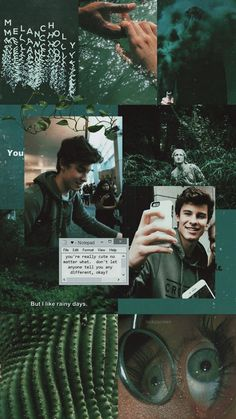 Pics Of Shawn Mendes, Shawn Mendes Cute, Shawn Mendes Imagines, Wallpaper Pictures, Love Wallpaper, Shawn Mendes Wallpaper, Celebrity Wallpapers, Aesthetic Collage, Papi