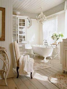 Dicas de decoração feminina e elegante: tapetes Aubusson#!/2013/09/dicas-de-decoracao-feminina-e-elegante_25.html