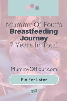All of the breastfeeding tips, tricks, hacks and advice that you'll need to successfully breastfeed your baby from a Mum Of Four. Breastfeeding Problems, Breastfeeding Clothes, Baby Tips, Baby Hacks, New Mums, Baby Development, Starter Kit, Parenting Hacks