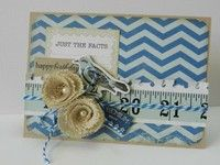 A Project by tanyasullivan from our Cardmaking Gallery originally submitted 03/06/13 at 05:28 AM