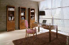 Bildergebnis für selva madison Corner Desk, Furniture, Home Decor, Corner Table, Decoration Home, Room Decor, Home Furnishings, Home Interior Design, Home Decoration