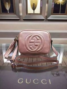gucci Bag, ID : 46114(FORSALE:a@yybags.com), gucci singapore online store, gucci website sale, gucci designer purses, gucci totes for women, gucci store los angeles, gucci on sale bags, where to buy gucci online, gucci handbags cheap, gucci wholesale leather handbags, gucci pack packs, gucci wiki, authentic gucci handbags #gucciBag #gucci #gucci #colours