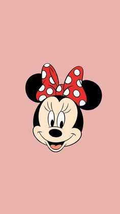 Mickey Mouse 1 Mickey Pinterest Mickey Mouse Wallpaper
