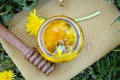 Ewa Kozioł, Author at Zielony Zagonek Herbal Medicine, Better Life, Preserves, Health And Beauty, Sugar Free, Natural Remedies, Herbalism, Honey, Herbs