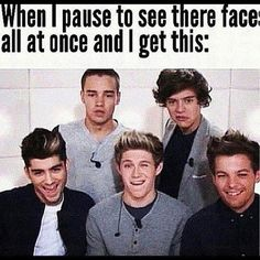 THIS DEFINES MY LIFE.    THAT'S SO DEPRESSING.    NIALL'S FACE IS MY FAVORITE, OK?      THAT IS ALL.