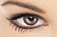 Eyeliner Permanent Makeup