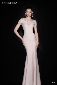 10 Modelos de vestidos increíbles