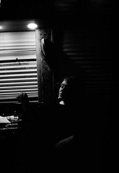 #Adele Portrait by Photographer Alex Sturrock http://www.alexsturrock.com #Music #Photography #BlackAndWhite
