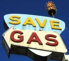 howik to Save Gas when You Drive -- via howik.com