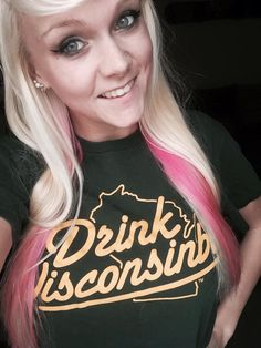 b96020a4544 Drink Wisconsinbly on. CheersWisconsin