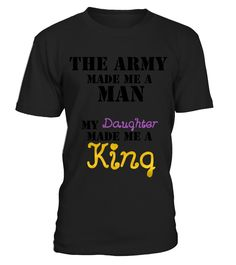 Army Dad by starsneverstop    YTNHJVJ  army dad shirt, us army dad shirt, dads army shirt, army dad t-shirt, army proud dad shirt, army dad shirts for men, dad army shirt, proud army dad shirt, army dad shirt kids, army shirt dad, army shirts for dad, army t shirt dad, army veteran dad shirts, dad shirt army, my dad army shirt, army dad shirt 3xl, army dad polo shirt, army dad shirt 4x, army dad long sleeve shirt, veteran army dad shirt, army step dad shirt, best army dad shirt, funny army…