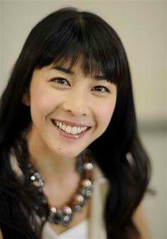 Takeuchi_Yuko[www.japan--world.net] (21).jpg (315×450)
