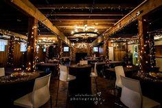 The Barn - Shawnessy Calgary Wedding Venues, Rustic Wedding Venues, Our Wedding, Dream Wedding, Wedding Stuff, Wedding Things, Fall Wedding, Wedding Ceremony, Barn Wedding Decorations