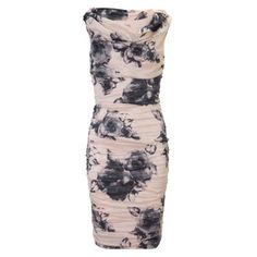 Phase Eight Tegan rose dress | Debenhams