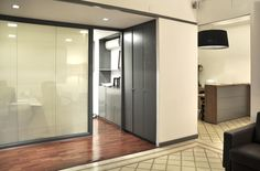 www.scaletofitbarcelona.com Barcelona, Divider, Scale, Fit, Room, Furniture, Home Decor, Weighing Scale, Bedroom