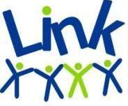 LinkAble #Woking