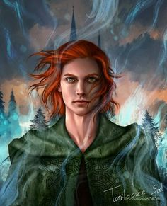 kvothe the name of the wind / kvothe _ kvothe and denna _ kvothe the name of the wind _ kvothe and bast _ kvothe quotes _ kvothe tattoo _ kvothe el nombre del viento _ kvothe art Character Concept, Character Art, Character Design, Character Creation, Book Characters, Fantasy Characters, Game Of Thrones Characters, Fictional Characters, Dungeons And Dragons