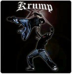 How To Krump
