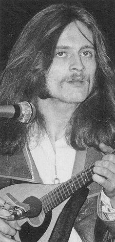 John Paul Jones, Led Zeppelin