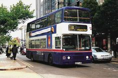 Bus Coach, West Midlands, Coaches, Buses, Birmingham, Transportation, Trucks, Modern, Photos