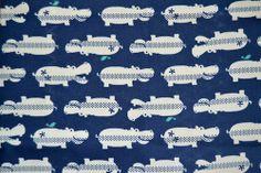 Telas japonesas 100% algodón o lino. Tamaño fat quarter, (50x55 cm. aprox) Existencias limitadas.