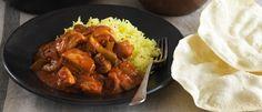 Tikka+Masala+recipe+from+Food+in+a+Minute