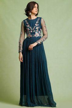 4137173a 24 best prom-night-wear images | Party dresses, Party wear, Nightwear