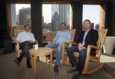 1.1 million residences across the country have turned #AmbitEnergy into #Dallas' latest home-grown billion-dollar business. http://ww2.ambitenergy.com/ @Matty Chuah Dallas Morning News