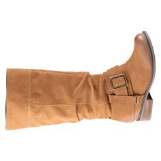 BALEK - women's tall boots boots for sale at ALDO Shoes.