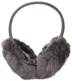 Quote I Am A Dancer Winter Earmuffs Ear Warmers Faux Fur Foldable Plush Outdoor Gift
