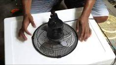 Faça voce mesmo um ar condicionado caseiro                                                                                                                                                                                 Mais