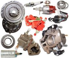 Find here Automotive Spare Parts, Automobile Spare Parts manufacturers, suppliers & exporters in India. A showcase of Auto Part and Auto Component Manufacturers in India – along with a short overview of each company in India. Engine Repair, Car Engine, Automobile, Car Spare Parts, Car Fix, Repair Shop, Car Repair, Car Hacks, Diy Car